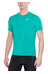 Nike Dri-FIT Contour hardloopshirt Heren groen